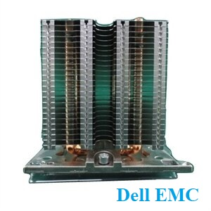 Heatsink for CPU For T640 T440