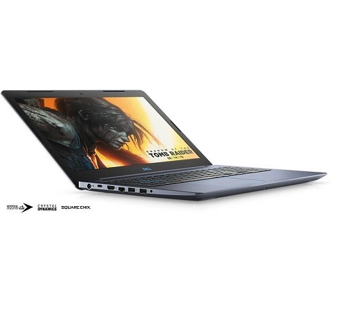 Dell Inspiron Notebook N3579