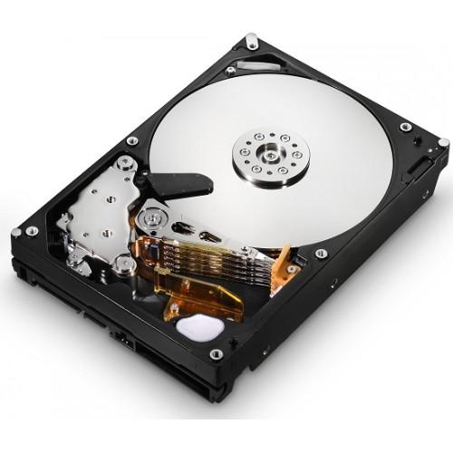 HDD 6Tb Enterprise 3.5 Sata 6Gbs 7200rpm Hotplug