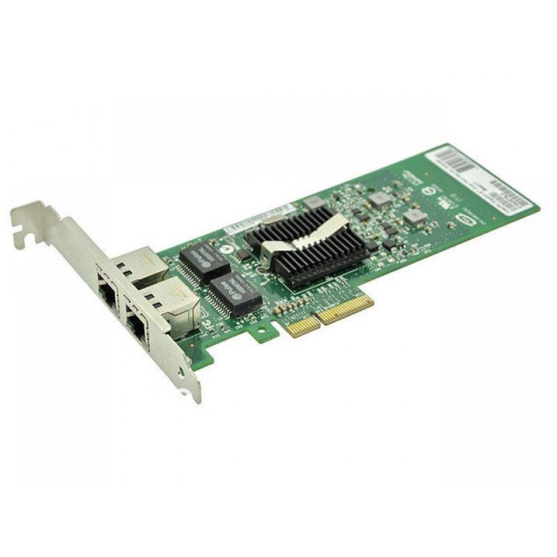 Intel Ethernet I350 DP