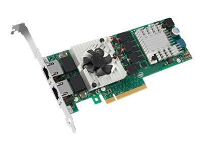 Intel Ethernet X540 DP