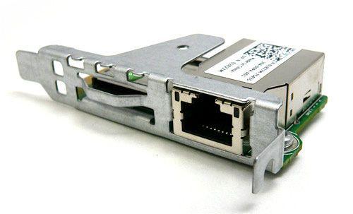 iDRAC8 Dell Remote Access Controller