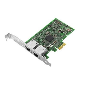 Dell Broadcom 5720 Dual Port