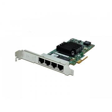 Intel I350 QP 1Gb Server Adapter