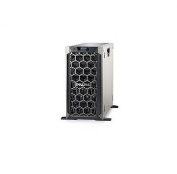 Dell PowerEdge T340 E 2124