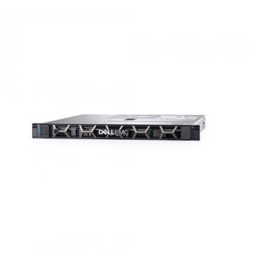 Dell PowerEdge R340 E 2124