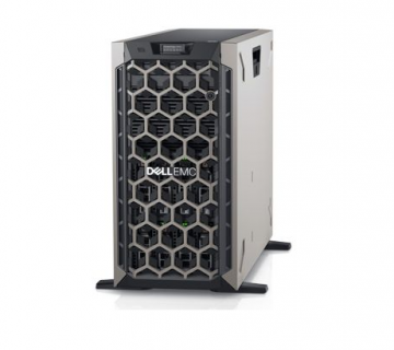 Dell PowerEdge T440 Silver 4110