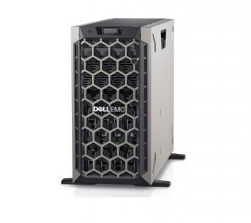 Dell PowerEdge T440 Silver 4114