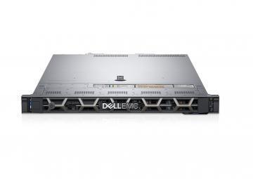 Dell PowerEdge R440 Silver 4114