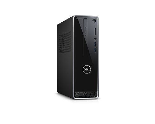 Máy tính Dell Inspiron 3470