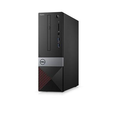Máy tính Dell Vostro 3470