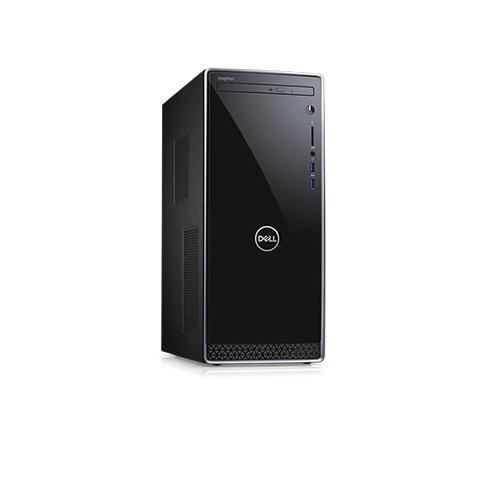 Máy tính Dell Inspiron 3670