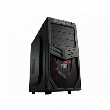 Vỏ máy tính Cooler Master K281