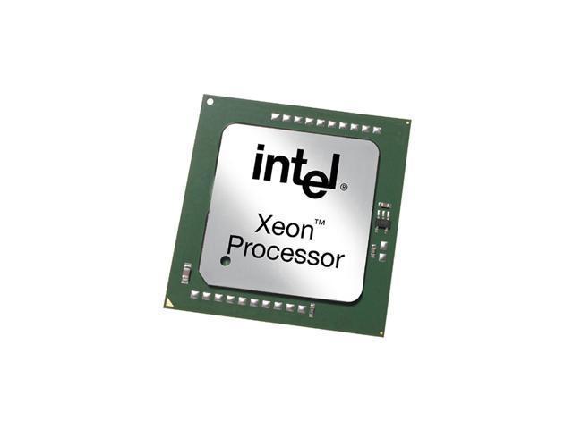 Intel Xeon Processor E5-2620 v4 8C 2.1GHz 20MB 2133MHz 85W