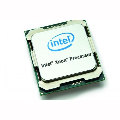 HPE DL160 Gen9 Intel Xeon E5-2620v4