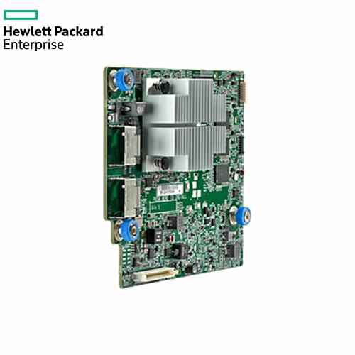 HP Smart Array P440ar/2GB FBWC 12Gb 2-ports Int FIO SAS Controller