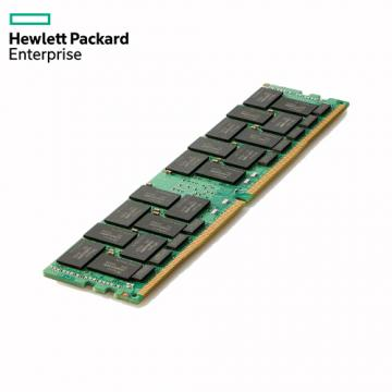 HP 16GB (1x16GB) Dual Rank x4 DDR4-2133 CAS-15-15-15 Registered Memory Kit