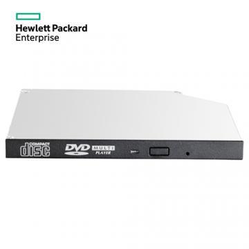 HP 9.5mm SATA DVD-ROM JackBlack Gen9 Optical Drive