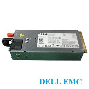 Dell Single Hot-plug Power Supply (1+0) 750W