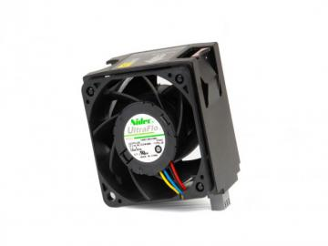 FAN DELL R740 R740XD
