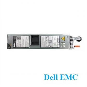 Dell Single Hot-plug Power Supply 350w