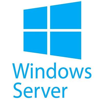 Window SV Std 2012 OEM