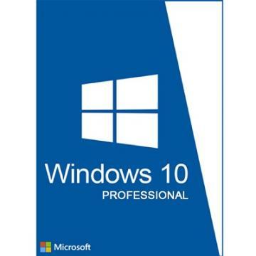 Bộ Win Pro 10 64Bit Eng