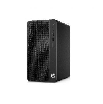 Máy tính HP 280 G4