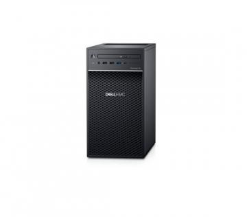 Giới thiệu PowerEdge T40 Tower Server